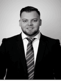 Ismail Ates, Nidus Group Real Estate - Rooty Hill