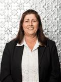 Zora Reeves, One Residential - Palmyra