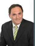 John Zadravec, NNW Property - Epping
