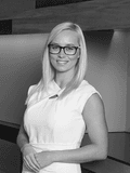 Jordyn Ode, Stone Real Estate - Hunter Valley/Newcastle