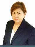 Susan Hoo, Leader Real Estate Agency - RESERVOIR