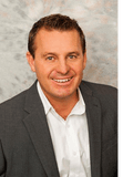 Peter Hart, Residential & Investment Realty