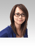 Kellie Pavelic, GRAND REACH REALTY - SYDNEY