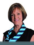 Sharon Gillard, Harcourts Packham Property - RLA 270 735
