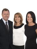 The Tillett Harnisch Team, RE/MAX Results -   Morningside