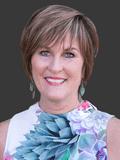 Jillian Jeffery, The Property Exchange - Subiaco