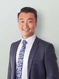 Jeff Chang,