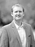 Adam Mitchell, Mitchell's Real Estate Group