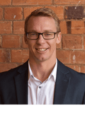 Nathan Powell, Synergy Property Specialists - BUNDABERG
