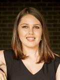 Courtney McNamara, McConnell Bourn - Lindfield