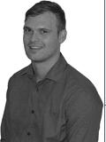 Jake Calvi, Elders Real Estate - NAMBOUR AND MALENY