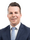 Nick Smith, Nelson Alexander Real Estate - Ivanhoe
