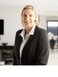 Vicci Malcolm, Rentwest Solutions - Applecross