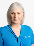 Tori Sayer, La Vie Property Solutions - Springfield Lakes