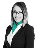 Carlie Anderson, Release Property Management - Geelong