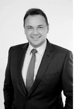 Andrew Daniel, Daniel Real Estate - Keilor
