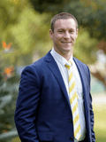 Brendan Lappan, Ray White Macarthur Group