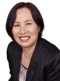 Susan Shiu, Savills - Gold Coast