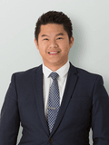 Eric Jem, Belle Property Adelaide City