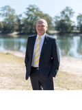 Mark Jensen, Ray White Kingscliff - Casuarina