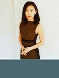 Tanya Su, Land Capital Group