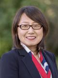 Jackie Wang,
