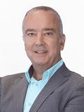 Ray Biner, Ray Biner Real Estate -
