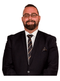 Brad Scott, All Properties Group - Head Office
