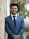 Jack Kyriacou, Xsell Property - RLA267857
