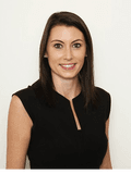Natalie Gray, PRDnationwide - Hobart