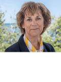 Pam Ross, Ray White - Mordialloc