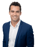 Brad Triplett, Realmark Central - East Perth