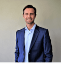 Trent Quinn-Schofield, Project Property Group - WA