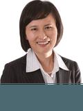 Kelly Cheng,