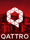 Qattro - Agency,