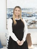Sarah Sevdalis, Chambers Fleming Professionals - Padstow