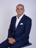 George Moussaoumai, Element Realty - Carlingford