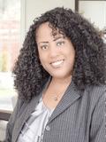 Eva Davis, Elite Women Real Estate - NUNAWADING