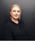 Madeleine Palankay, Ease Real Estate - Melbourne