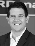 Matt Ingram, PRDnationwide - Bendigo