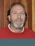 Roger Tetley, Real Estate of Distinction - Sawtell