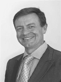 Martin Russell,
