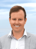 Troy McNeice, McGrath - Thirroul