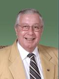 Michael Hart,