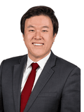 Simon Au & Casey Kiepe, RE/MAX Results -   Morningside