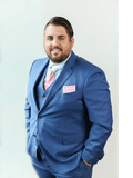 Jonathan Mallas, Ovation Real Estate - SOUTH MELBOURNE