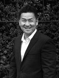 Tan Truong, Bells Real Estate - Sunshine
