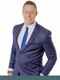 Ryan Fisher, Wilson Agents - ST KILDA