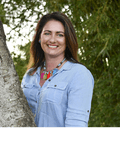 Juanita 'Wanda' Halden, Butterfly Realty Group - PROSERPINE