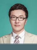 Duncan Yi,